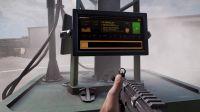 《武装突袭3》衍生游戏《Argo》免费发售预告