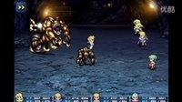 最终幻想6HD重制版中文剧情流程第28期