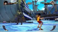 【Tory舒克】-[PC版]海贼王:燃血-上手试玩攻略-