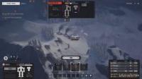 《暴战机甲兵》实况流程解说视频攻略 P1机甲独立团