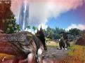 【默寒|粉字|菜鸽子|贝鲁达】《方舟:生存进化》多人联机 #16【烤肉神器登场】(Ark:Survival Evolved)
