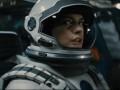 """《星际穿越》正式版预告片  """"虫洞""""现形 开始人类极限星际旅程"""