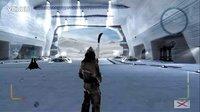 《星球大战:前线3》Xbox 360版游戏演示2