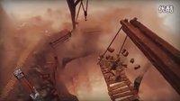 【游侠网】《神界:原罪2》美女音乐家预告