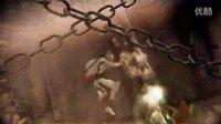 【游侠网】《罪恶装备2:序曲》Steam版预告片