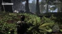《幽灵行动:荒野》铁血战士任务流程