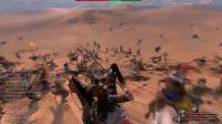 【游侠网】《骑马与砍杀2》实机演示 E3 2017