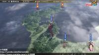 《信长之野望 大志》全剧情流程视频解说攻略#39不称臣的畠山家