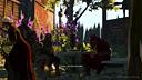 The Witcher 3 Gameplay Walkthrough Part 10 [1080p HD] Witcher 3 Wild Hunt - No C