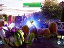 【游侠视频站】《植物大战僵尸:花园战争》最新演示