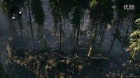 【游侠网】CryEngine GDC2016宣传片
