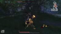 《古剑奇谭3》最高难度BOSS无伤攻略 羽林
