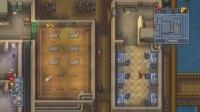 《脱逃者2》皇家监狱3分47秒速通视频