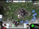 1月21日SPL职业战队赛KTvsPrime02TY(T)vsTerror(Z)