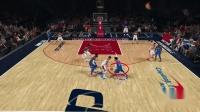 《nba2k19》三种快速刷到高难度投篮王的方法