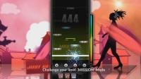 【游侠网】PS4《DJ Max:致敬》发售预告片