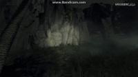 《腐烂国度2》彩蛋视频分享