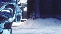 """【游侠网】《光环5:守护者》""""感染模式""""预告片"""