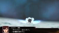 PS4、PSV『超級機器人大戰X』繁體中文版第一支宣傳影片