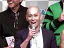 《如龙0》女优角色发布会 节选视频发布