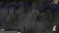 《信长之野望 大志》全剧情流程视频解说攻略#38俺の近畿