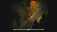 《深夜廻》全收集视频攻略解说第三期