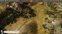 《铁路帝国》全流程视频攻略合辑03火车界的老司机