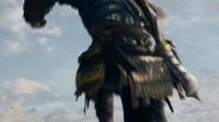 《战神4》视频攻略完整版16