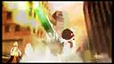 《噬神者:复活》Nico生放送OP