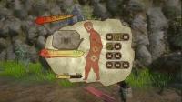 《西游记之大圣归来》游戏全剧情流程视频攻略2细柳村