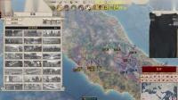 《统治者:罗马》初体验解说视频1