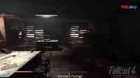 【游侠网】《辐射4》拉斯维加斯mod