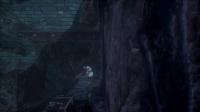 《隐龙传:影踪》剧情解说视频 - 2.影踪之二