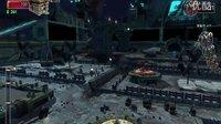 玩具士兵:战争宝箱 第一关 实况攻略