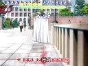 7月新番HighSchoolDxD第二季PV2中文字幕