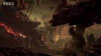 Bethesda E3 Showcase DOOM续作