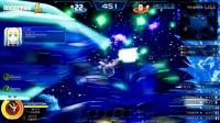《新高达破坏者》诗音线流程视频8.奔驰在宇宙的诗音公国