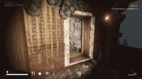 《荒无人烟》全主线任务实况解说视频攻略 P5.神秘的声音,残忍的事实,陷入疯狂