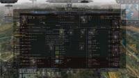 《全面战争传奇:大不列颠王座》人物系统预览