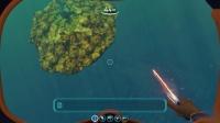 《深海迷航:零度之下》新生物视频合集5