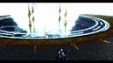 【游侠网】《恶意堕落》首部英文预告片