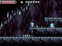 黑暗城堡Castle in The Darkness视频攻略Part 3-Cave Of Serpents