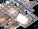 《孤胆枪手2》征兵噩梦难度攻略解说03