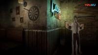 《临终:重生试炼》1小时快速白金攻略流程视频解说