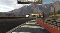 《GT SPORT》福特野马实机试驾演示