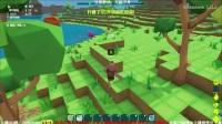 《方块方舟》使用Game234平台开服联机教学
