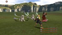 【混沌王】《最终幻想10HD》PC版中文实况流程解说(第二十九期 怪物捕获)