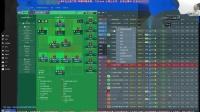 《足球经理2019》玩法流程 第二期 新战术系统学习适应3