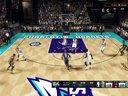 【小发糕实况解说】NBA2k15生涯模式:小小的成功!第二期