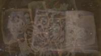 《怪物猎人世界》剧情任务+全boss一遍讨伐过关攻略视频 - 4.分p (4)